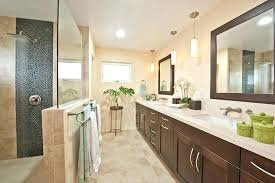 spa lighting for bathroom. Master Bathroom Lighting Light Fixtures Transitional With  Double Vanity Bath . Spa For N