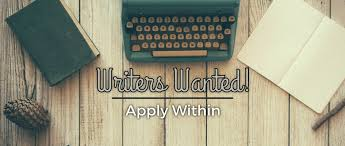 writers needed value of college education essay welcome to the all indie writers lance writing job board where you can quickly scan lance writing jobs based on dates and pay ranges or top