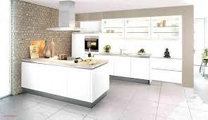 39 Billig Gardinen Ideen Küche Design