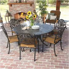 small deck furniture. Patio Dining Sets Sale Round For Furniture Clearance Small Table Home Depot Free Shipping Piece Square Deck