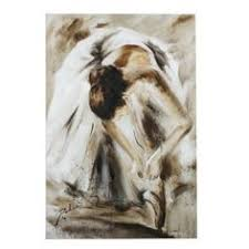 sepia ballerina iii canvas wall art 60 x 90cm ballerina dancer dressyourwalls  on sepia canvas wall art with 14 best canvas art images on pinterest art walls canvas art