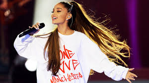 ariana grande background wallpapers 26829