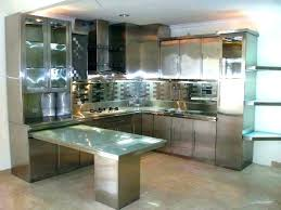 kitchen cabinets cincinnati kitchen kitchen cabinets medium size of remodeling articles with custom kitchen cabinets used kitchen cabinets cincinnati oh