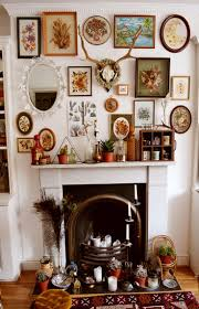 Witch Decorating Best 25 Witch Home Ideas On Pinterest Pagan Halloween Magick