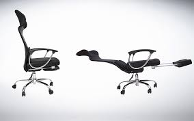 office chair bed. office chair bed