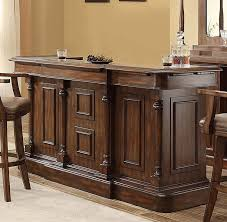 Corner Bar Cabinet Corner Bar Cabinet Luxury Living Room Modern - Home bar cabinets design