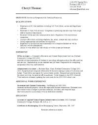 Chiropractic Assistant Resume Interesting Sample Resume For Receptionist Simple Resume Template Hongbome