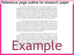 write peer reviewed article gmo