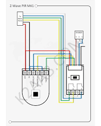 Basic Wiring Home Automation Hai   Trusted Wiring Diagram also Top 28 Smart Home Wiring   Smart Home Ideas besides Smart Car Wiring Diagram Bdecb X Electrical Diagram Smart Home moreover Smart Home Wiring Diagram Lovely Charming Home Wiring Plan Magic 12 moreover  further Home Wiring Design   Wiring Diagrams Schematics together with Smart Home Wiring Diagram   Wiring Diagrams Schematics in addition Smart Home Wiring Diagram Ex le Of Home Automation Wiring Diagram additionally Vivint Home Security Wiring Diagram   Data Wiring Diagrams • additionally Popular Smart Home Wiring Diagram   Wiring Diagram furthermore Home Wiring Panel   DATA Wiring Diagrams •. on smart home wiring diagram