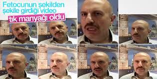 FETÖ'cü yazarlar Erdoğan'ın çağrısından sonra milleti aşağıladı