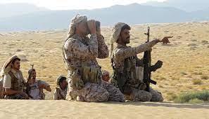تصعيد حول مأرب اليمنية... هل يغيّر استيلاء الحوثيين عليها مسار الحرب؟