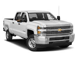 2018 chevrolet 3500hd. delighful chevrolet new 2018 chevrolet silverado 3500hd 4wd crew cab 1677 work truck with chevrolet 3500hd