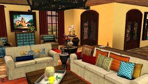 mexican living room modest living room decor mexican rustic living room furniture mexican living room living room decorating