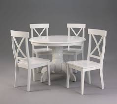 solid wood dining set extendable dining table round table furniture small round kitchen table and chairs glass dining set 6 chair dining set