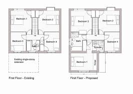 House Plan Editor How Much to Draw House Plans New Plan for House ...