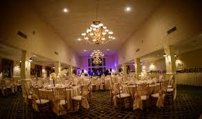 Wedding Reception Venues In Long Valley Nj The Knot