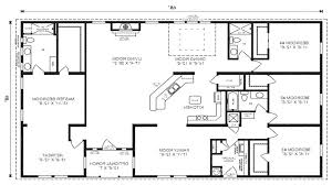 average cost of building a house house plans and s plans with living quarters