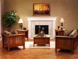 Solid Living Room Furniture Dutch Boy Furniture Living Rooms