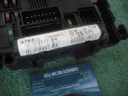 peugeot 206 manual fuse box online wiring diagram peugeot 206 manual fuse box best wiring librarypeugeot 206 manual fuse box wiring library