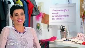Coiffure Pour Femme Aux Cheveux Fins Et Raids Minutefacilecom