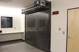 Rolling Door Designs Coiling Overhead Doors Rolling Steel Garage Doors Roll Up Metal