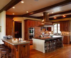 traditional kitchen design. Beautiful Traditional Traditionalkitchen13 Inside Traditional Kitchen Design R