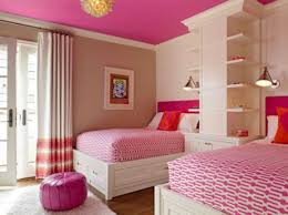 tween bedroom furniture. Girl Tween Bedroom Ideas White Finish Wooden Corner Side Table Grey Polished Steel Canopy Beds Sliding Bed Frame Pink Foam Mattress Includes Furniture E