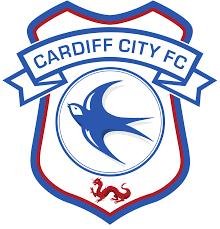 Cardiff City F.C. - Wikipedia