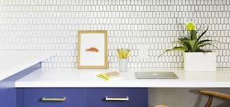 browse breathtaking tile designs from kitchens to bathrooms to outdoor spaces to inspire your next project
