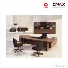 big office desk. executive office table big boss desk cmaxydk303a