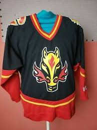 Welcome to nhl.com, the official site of the national hockey league حدود بسرعة صموئيل Calgary Flames Jersey Horse Bretagne Epicerie Fine Com