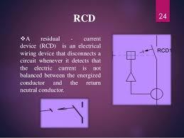 electrical symbols 23 24