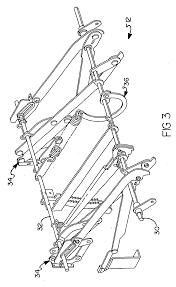 Diagram motor lift chair wiring otg usb wiring diagram lw200 saturn