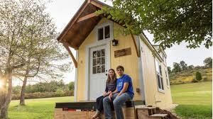 tiny house charlotte nc. GET INSPIRED Tiny House Charlotte Nc