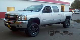 Silverado » 2012 Chevrolet Silverado 2500hd Ltz - Old Chevy Photos ...