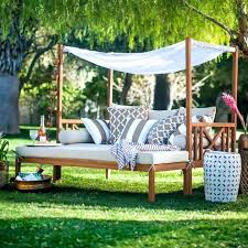 Wooden outdoor daybed Carved Wood Custom Porch Swings Smart Cheap Luxury Outdoor Daybed Swing Personalized Wooden Jivebike Custom Porch Swings Smart Cheap Luxury Outdoor Daybed Swing