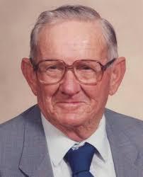 George Dorn Obituary (2015) - Legacy