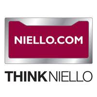 The Niello Company Linkedin