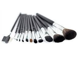 bobbi brown brushes price. bobbi brown 12 pieces cosmetics brush set in pakistan brushes price e