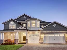 Best Exterior Painting In Ct