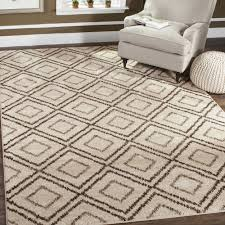 full size of 7x9 area rug 7 x 9 area rugs home depot 7x9 area rug