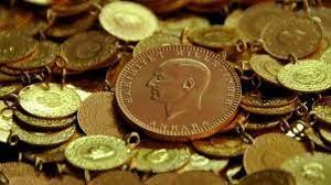Kritik gün! Altın fiyatları 9 Eylül 2021: Bugün gram, çeyrek, yarım, tam  altın ne kadar? - 7 gün 24 saat son dakika gündem ve güncel haberşer