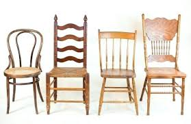 antique wooden dining chairs. Beautiful Wooden Medium Size Of Vintage Wood Dining Chairs Antique Wooden Room Models  Special And Unique Table Styles With V