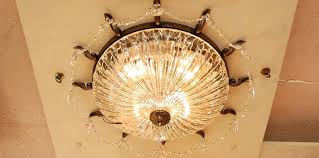 unique light fixtures chandeliers flush mounts furniture furniture hanging fixtures home ideas diy home decor ideas for living room india