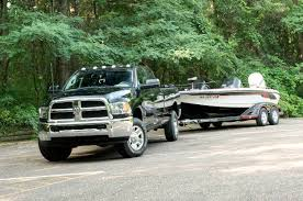5th Wheel Towing Capacity Chart Types Of Trailer Hitches And Hitch Classes Towing 101