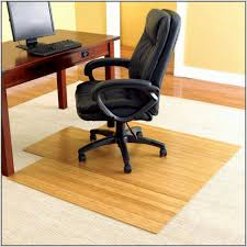hardwood floor chair mats. Awesome Desk Chair Mat For Hardwood Floors Picture-Stunning Floor Mats A