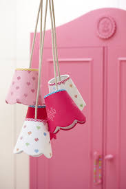 Closet Lamp Lief Lifestyle Girls Room Babykamer Lampen