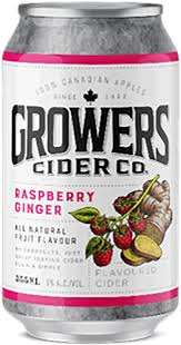 Image result for growers cider flavors