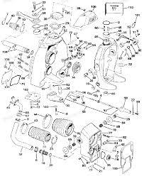 Diagram hatz wiring engine 3m41z kohler engine wiring diagram 18 diagram hatz wiring engine 3m41zphp