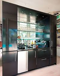 dining cupboards designs. hall bar floating partition cabinet \u0026 storage design dining cupboards designs i